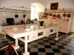 12 meuble cuisine