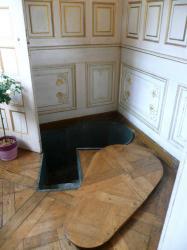 9b toilette de l epoque
