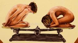 la-femme-balance-4.jpg