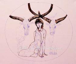 la-femme-capricorne-1.jpg