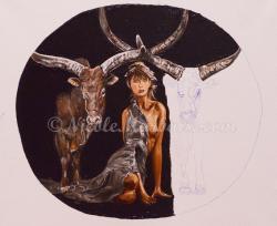 la-femme-capricorne-4.jpg