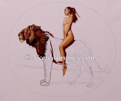 la-femme-lion-1.jpg