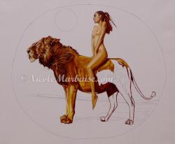 la-femme-lion-2.jpg