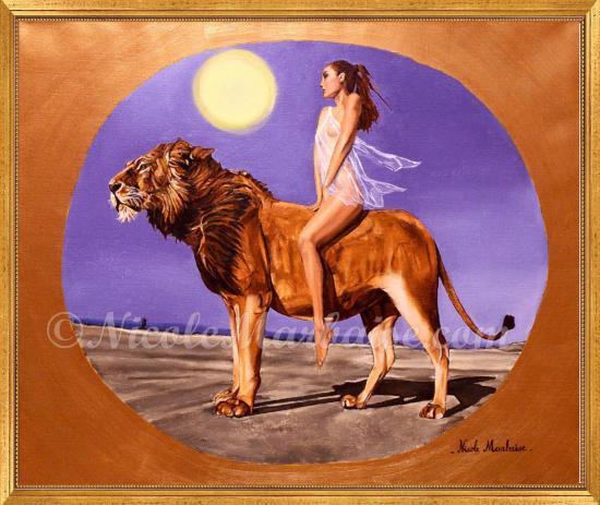 la-femme-lion.jpg