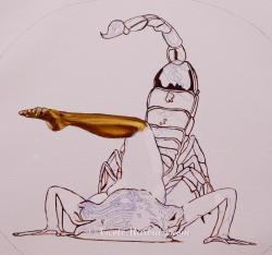 la-femme-scorpion-1.jpg