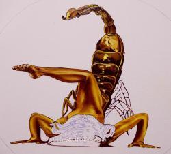 la-femme-scorpion-2.jpg