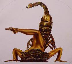 la-femme-scorpion-3.jpg