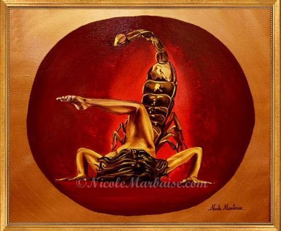 la-femme-scorpion.jpg