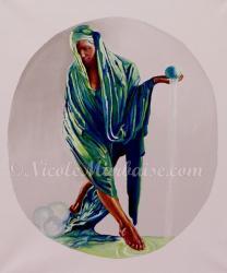 la-femme-verseau-3.jpg