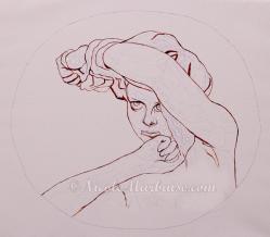 la-femme-vierge-1-1.jpg