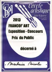 prix-du-public-2013-1.jpg