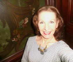 Selfie aigremont 180818 a