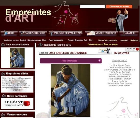 tableau-annee-2013.jpg