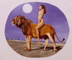 la-femme-lion-4.jpg
