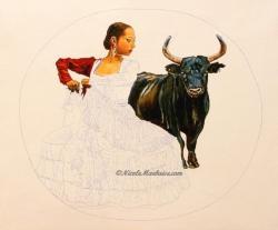 la-femme-taureau-1-1.jpg