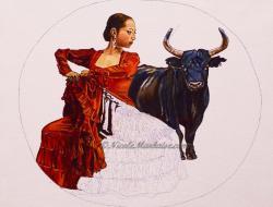 la-femme-taureau-2-1.jpg